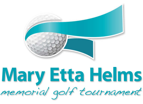 Mary Etta Helms Golf Tournament
