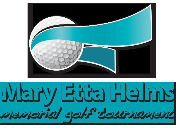 Mary Etta Helms Golf Tournament